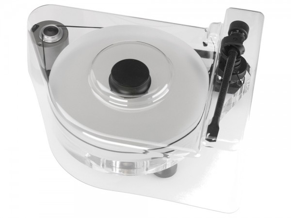 Pro-Ject Cover-It RPM9/9.1