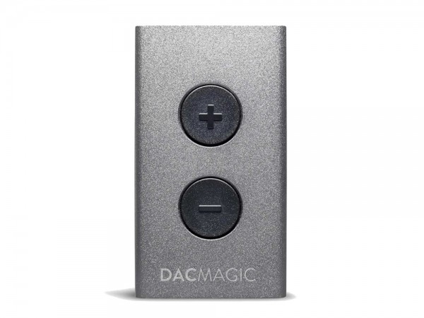 Cambridge Audio DacMagic XSv2 Titanium