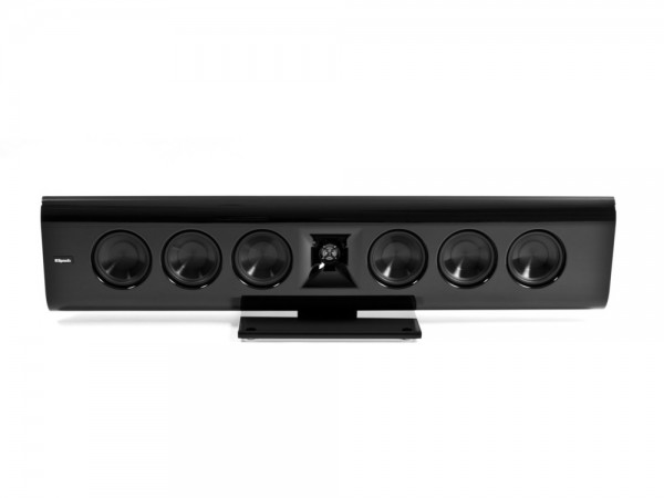 Klipsch Gallery G-28 (discontinued)