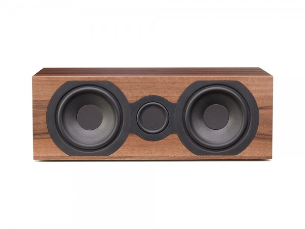 Cambridge Audio Aero 5 Walnuss (discontinued)
