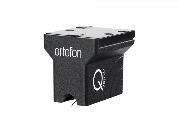 Ortofon MC Quintet Black (discontinued)