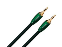 Audioquest Evergreen 3,5mm Klinke 1,5m