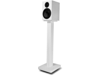 Pro-Ject SB Stand 70 Weiss (Paarpreis) (discontinued)
