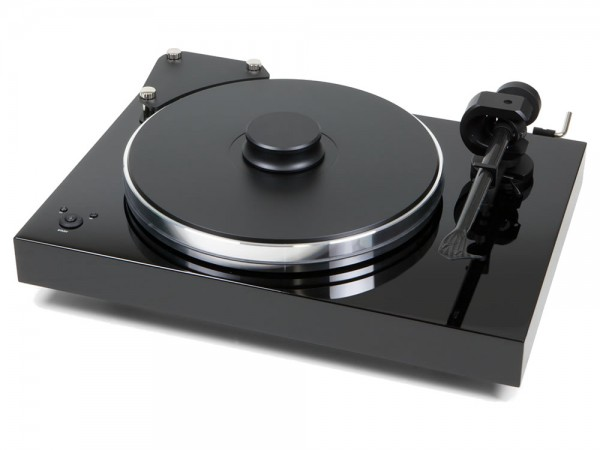 Pro-Ject Xtension 9 Evolution Piano