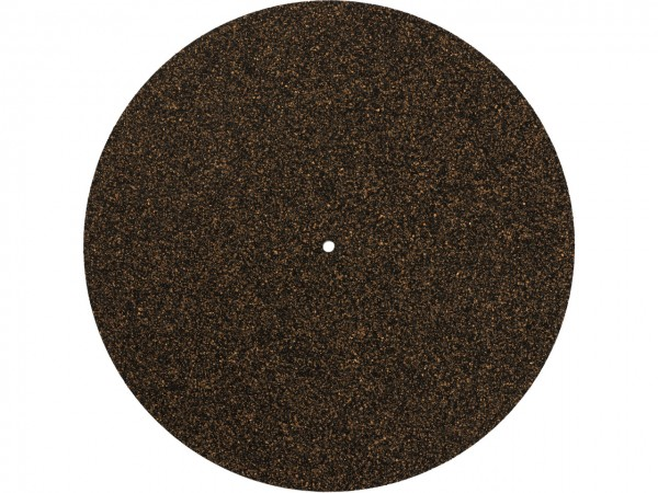 Pro-Ject Cork & Rubber it 1mm
