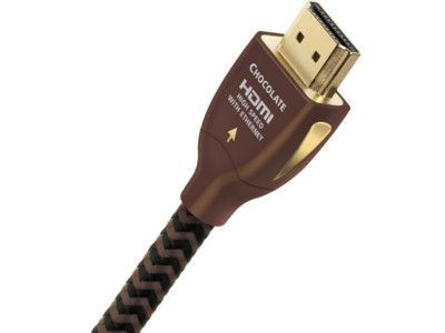 Audioquest Chocolate HDMI 8m