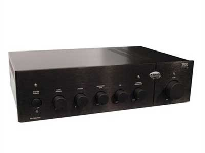 Klipsch THX Ultra2 KA-1000-THX